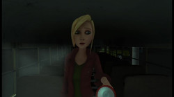 Bus_Model00013.jpg