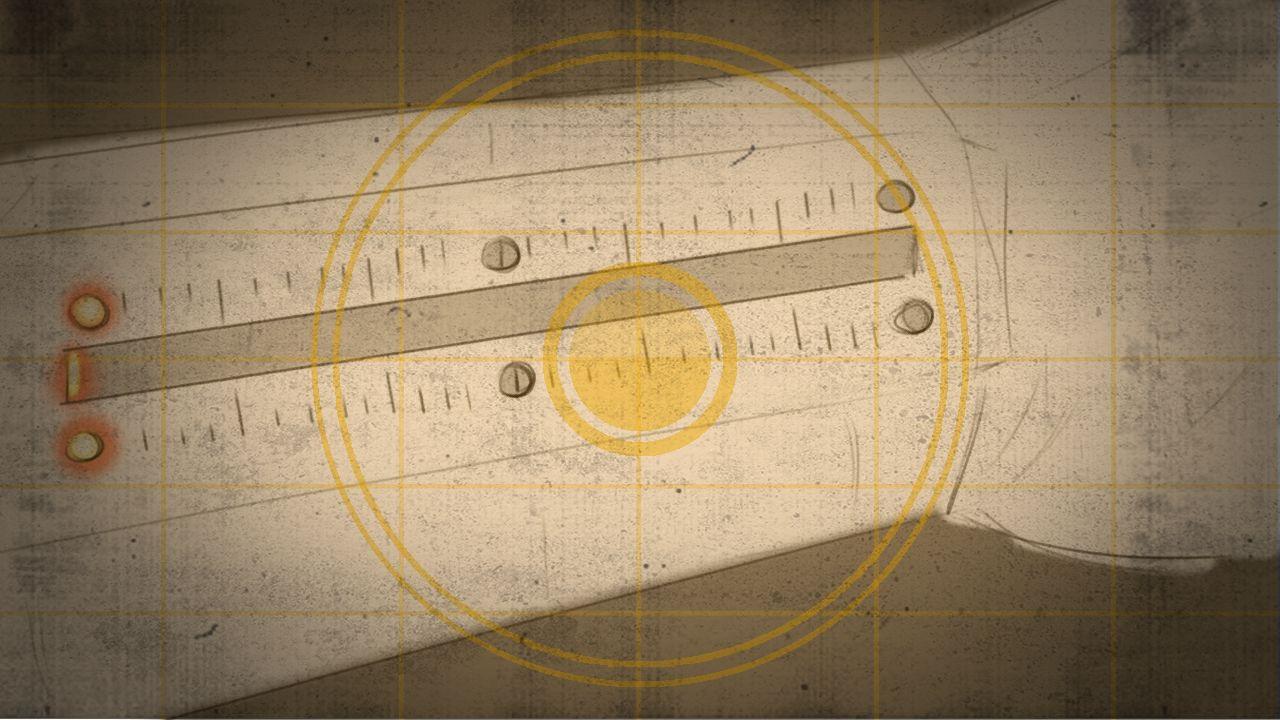 Set_8_Shot_25.00.JPG