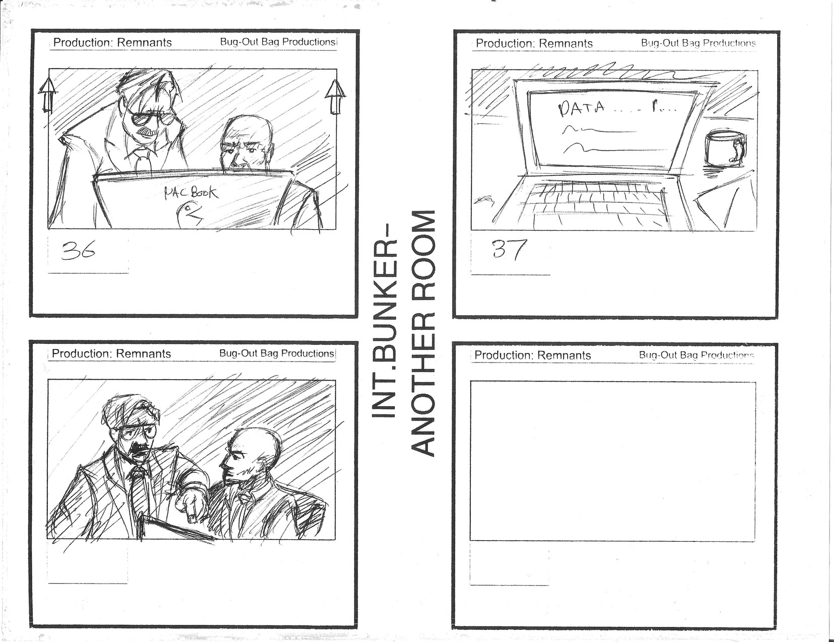 Remnants_storyboards_014.jpg