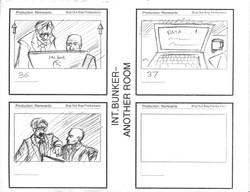Remnants_storyboards_014.jpg