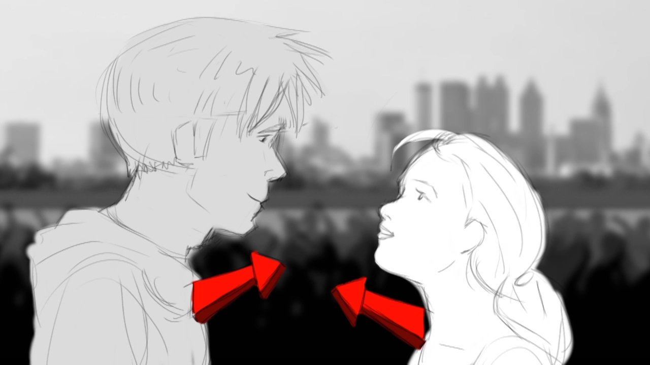 Glide_Together_Apart_Animatic_Breakdown_250.00.jpg