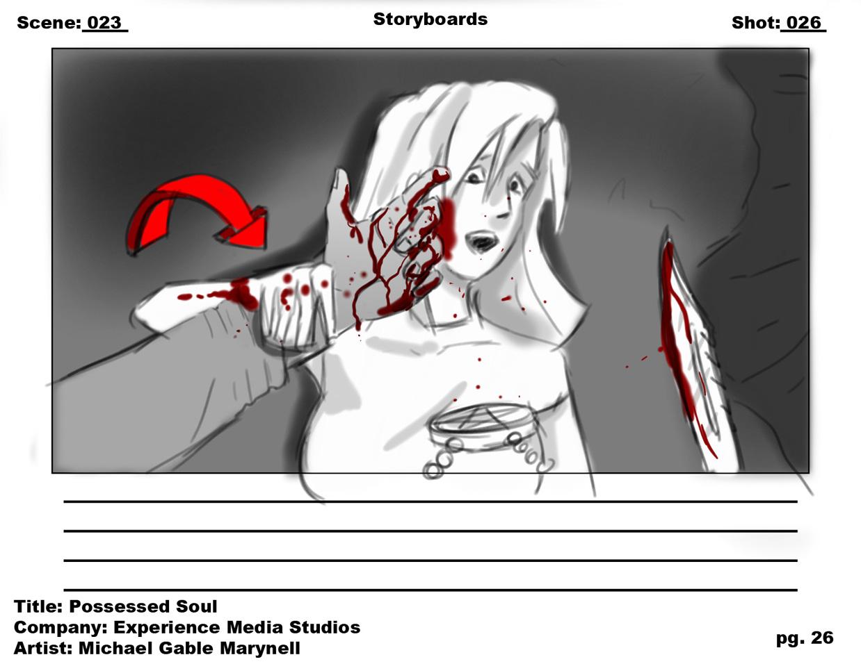 Final.Storyboard.Scene23.026.jpg