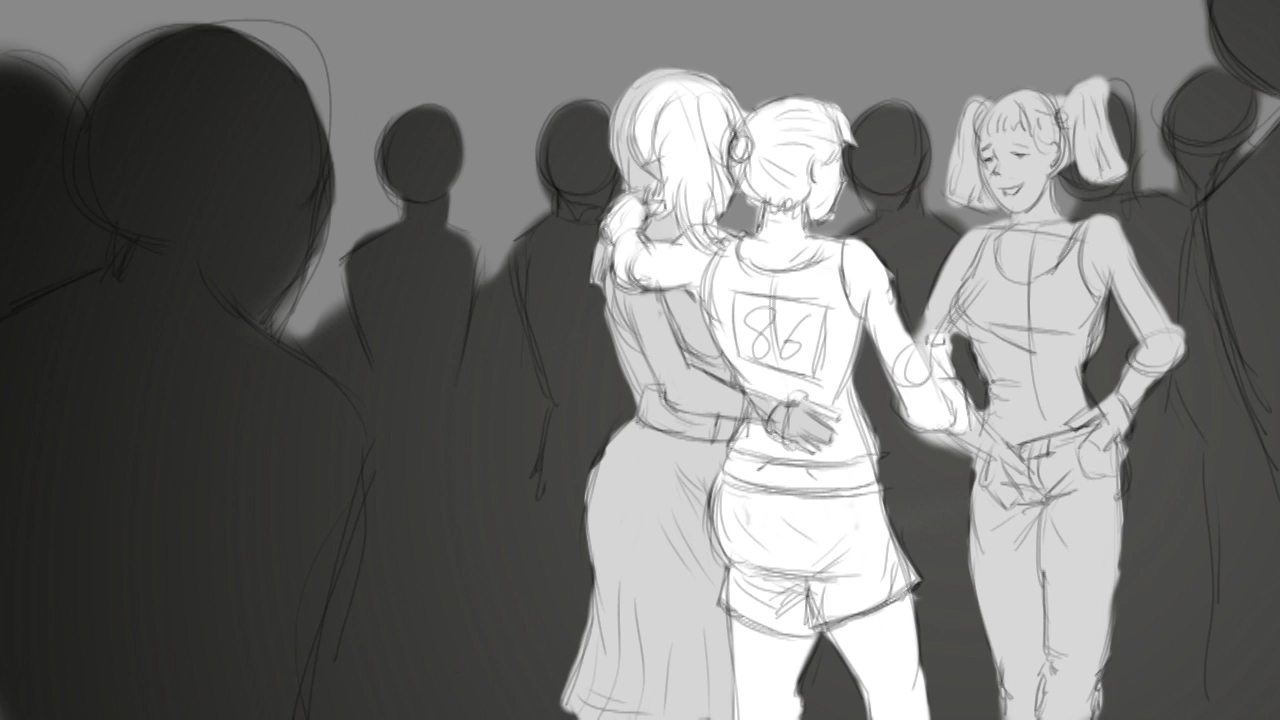 Glide_Together_Apart_Animatic_Breakdown_234.00.jpg