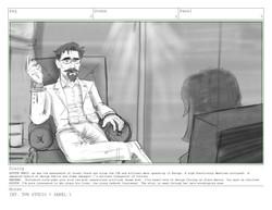 TorturersTruth_SB_Final_Page_04