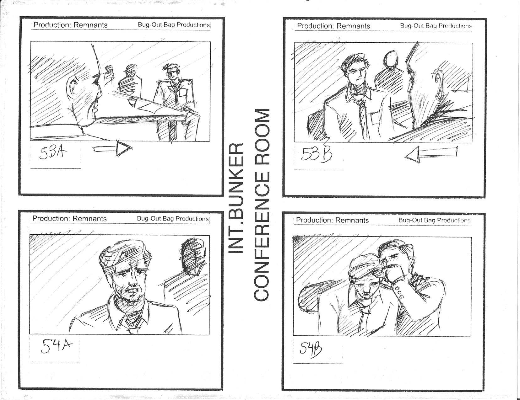 Remnants_storyboards_020.jpg