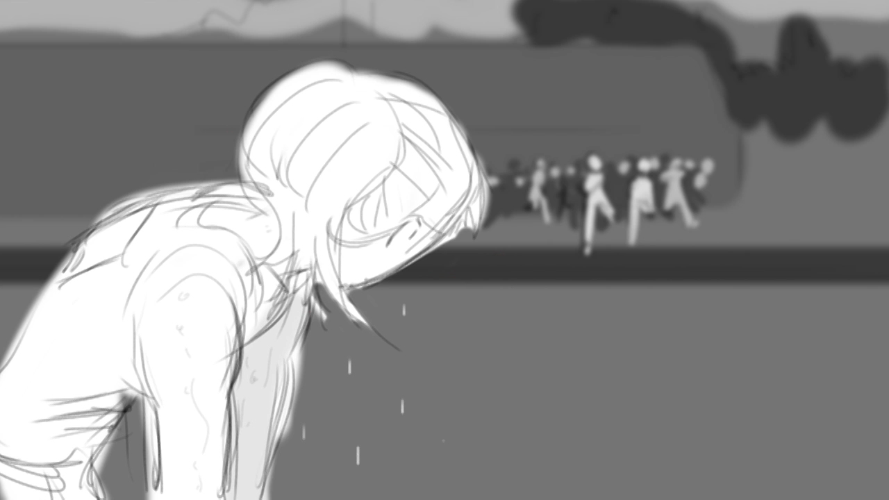 Glide_Together_Apart_Animatic_Breakdown_227.00.jpg