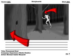 Final.Storyboard.Scene23.004.jpg