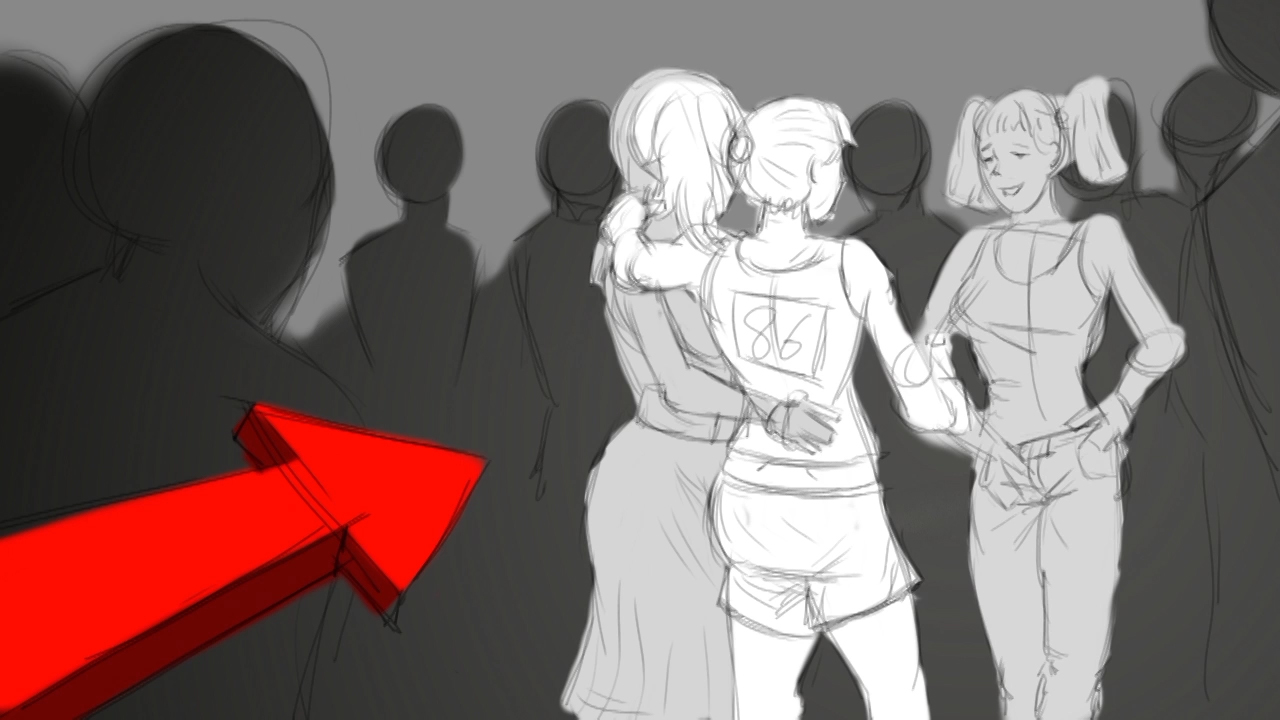 Glide_Together_Apart_Animatic_Breakdown_235.00.jpg