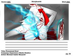 Final.Storyboard.Scene23.032.jpg