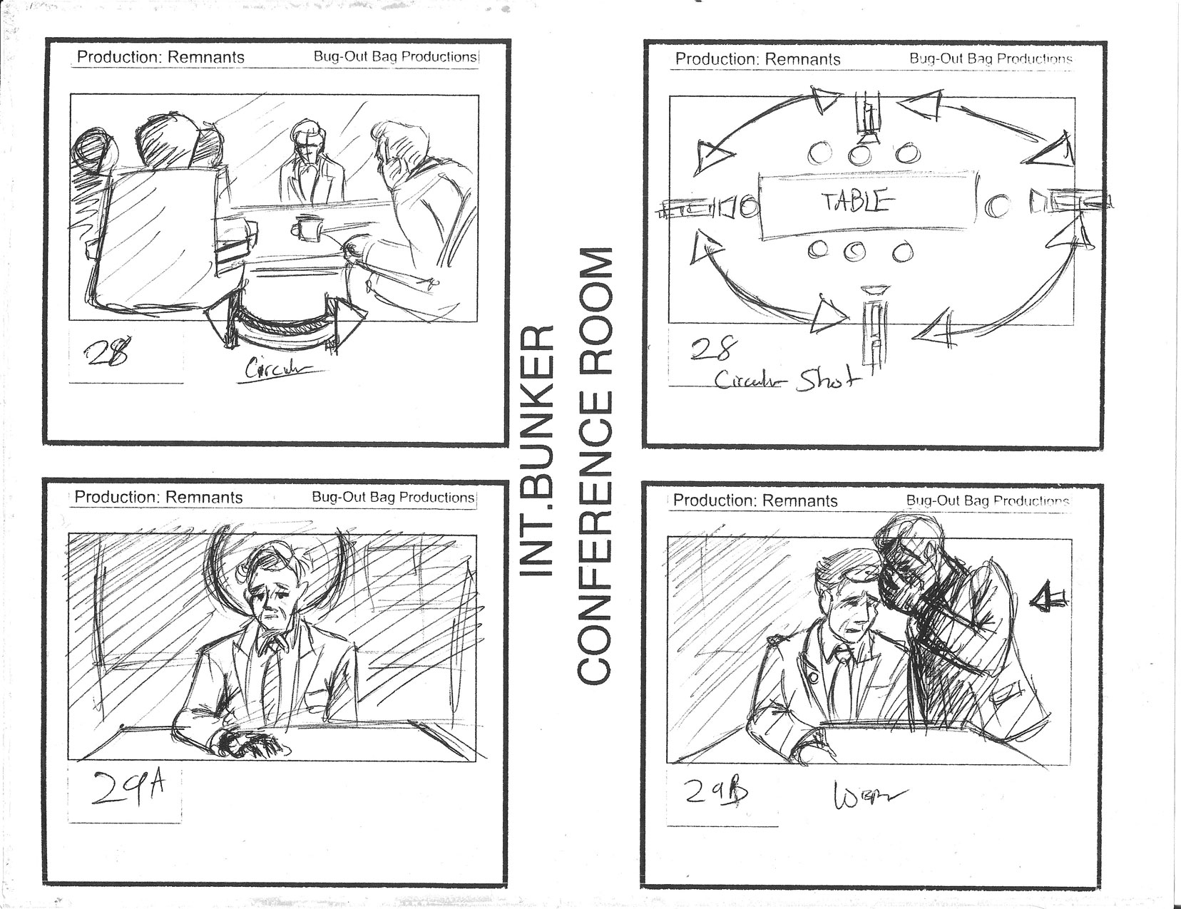 Remnants_storyboards_010.jpg