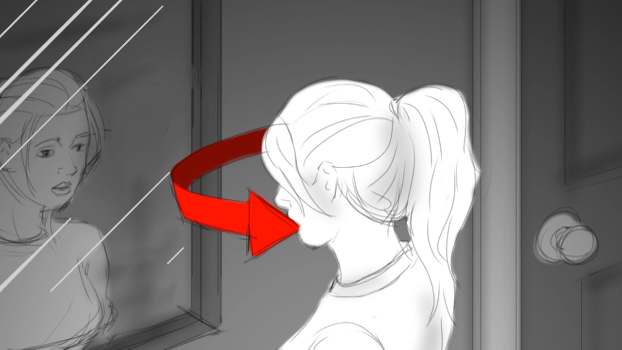 Glide_Together_Apart_Animatic_Breakdown_026.00.jpg