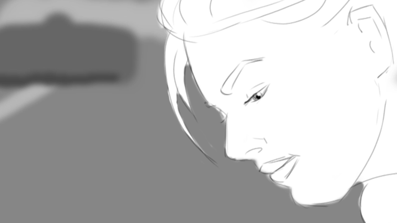 Glide_Together_Apart_Animatic_Breakdown_204.00.jpg