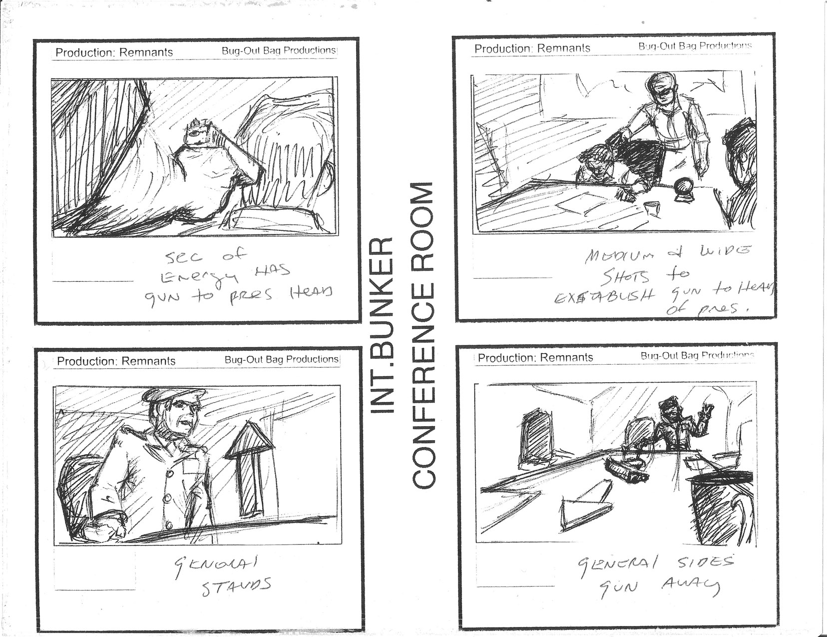 Remnants_storyboards_057.jpg