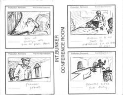 Remnants_storyboards_057.jpg