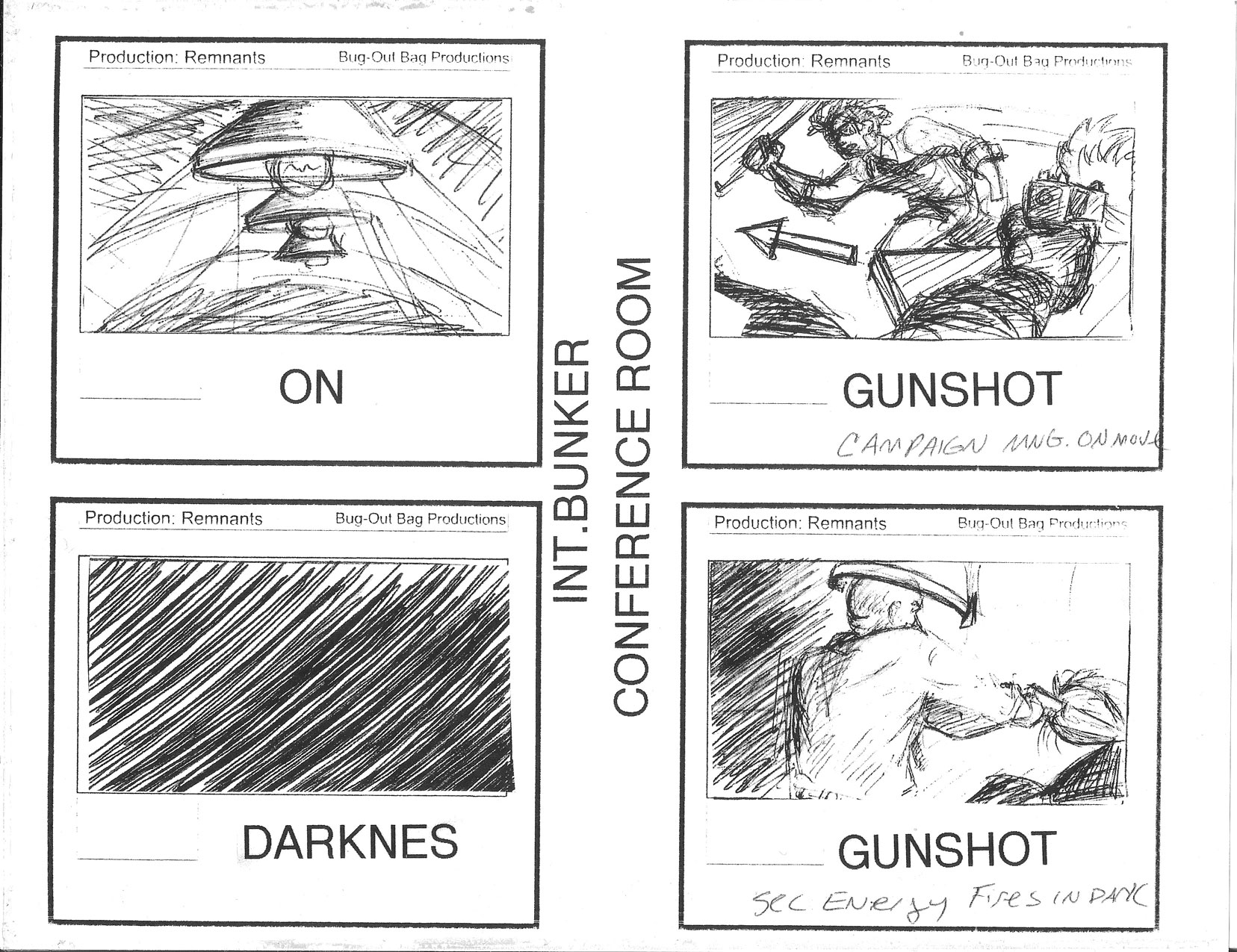 Remnants_storyboards_061.jpg