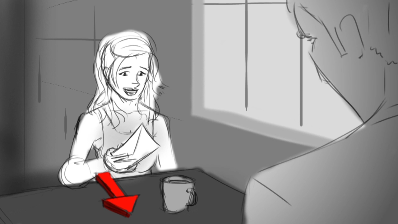 Glide_Together_Apart_Animatic_Breakdown_070.00.jpg