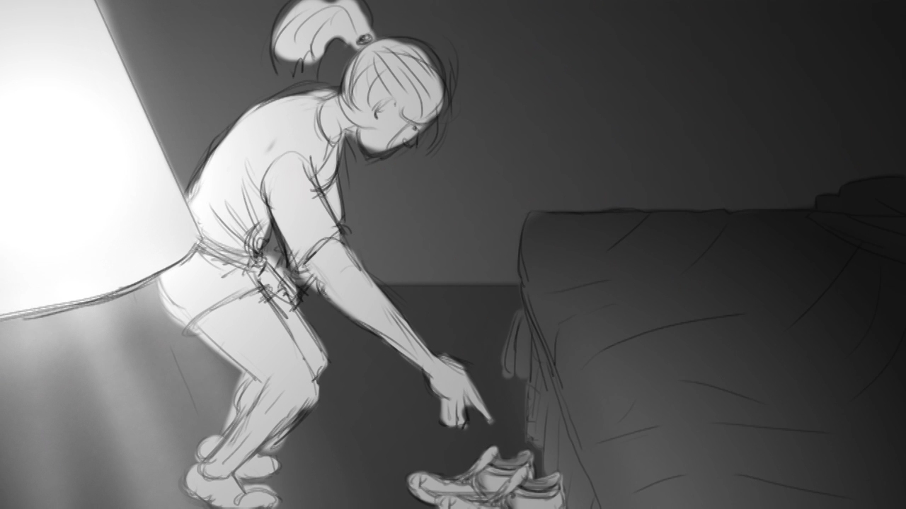 Glide_Together_Apart_Animatic_Breakdown_033.00.jpg