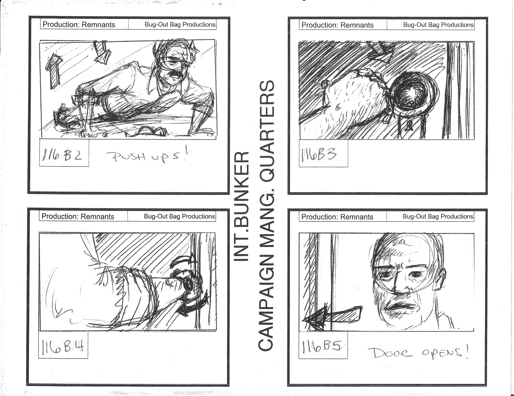 Remnants_storyboards_049.jpg