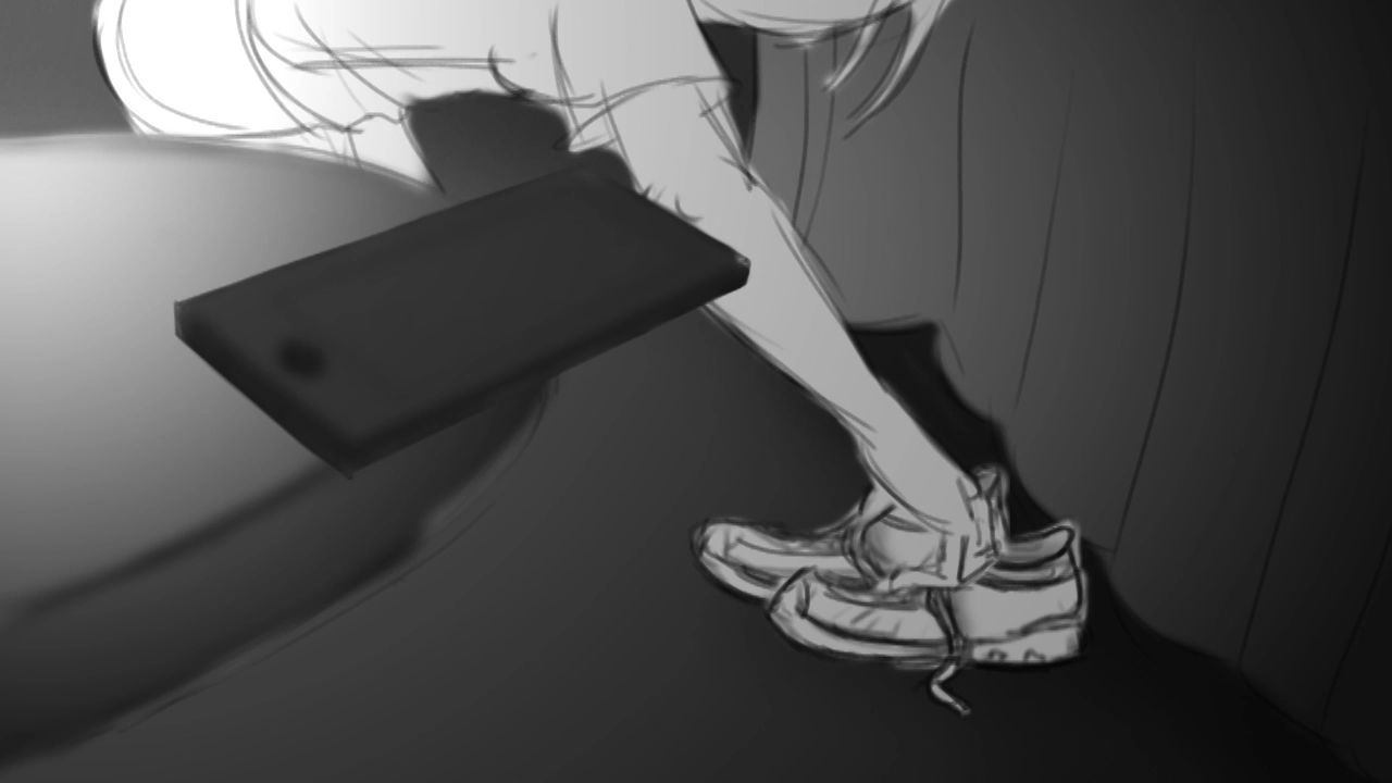 Glide_Together_Apart_Animatic_Breakdown_036.00.jpg