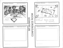 Remnants_storyboards_067.jpg