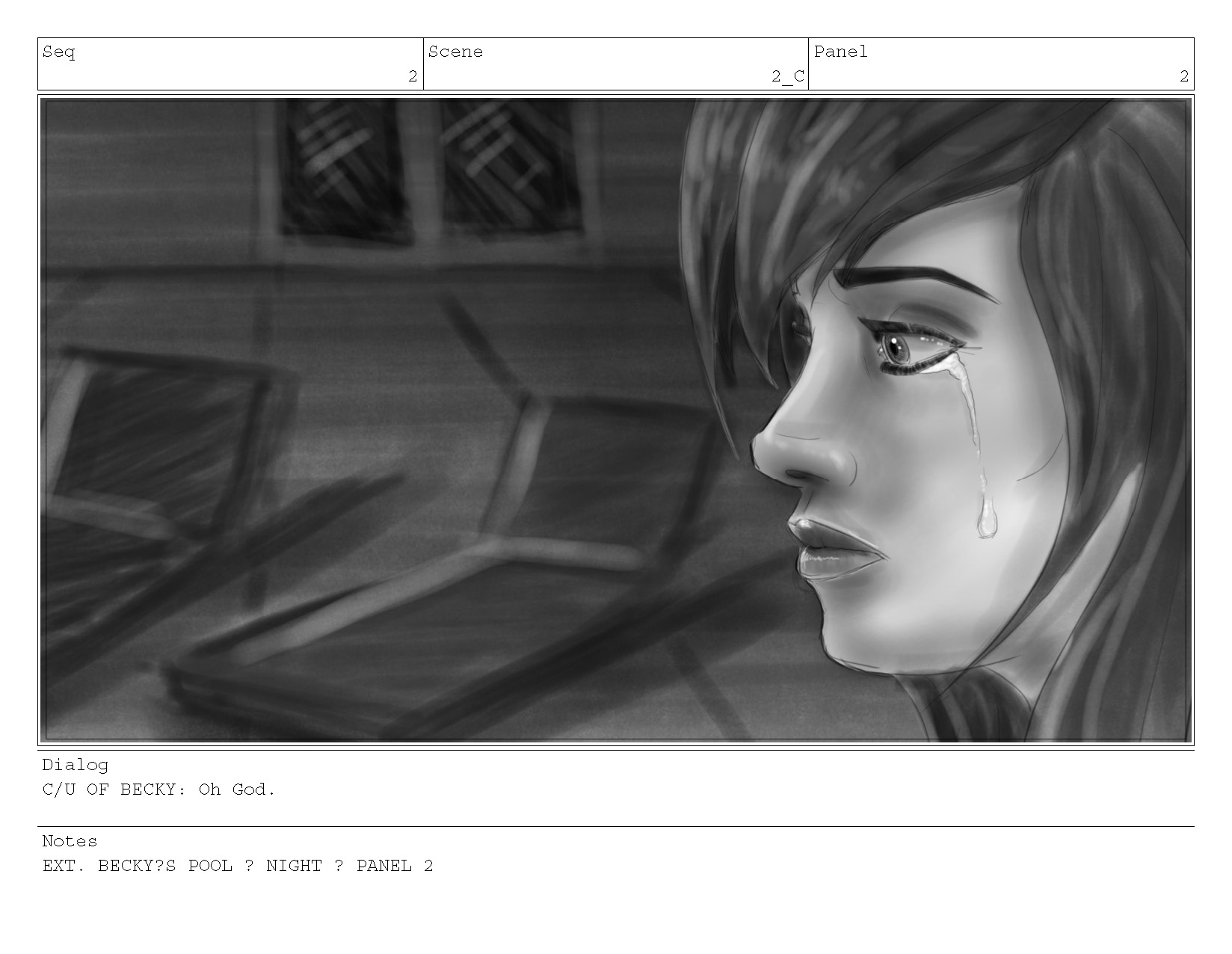 TorturersTruth_SB_Final_Page_18