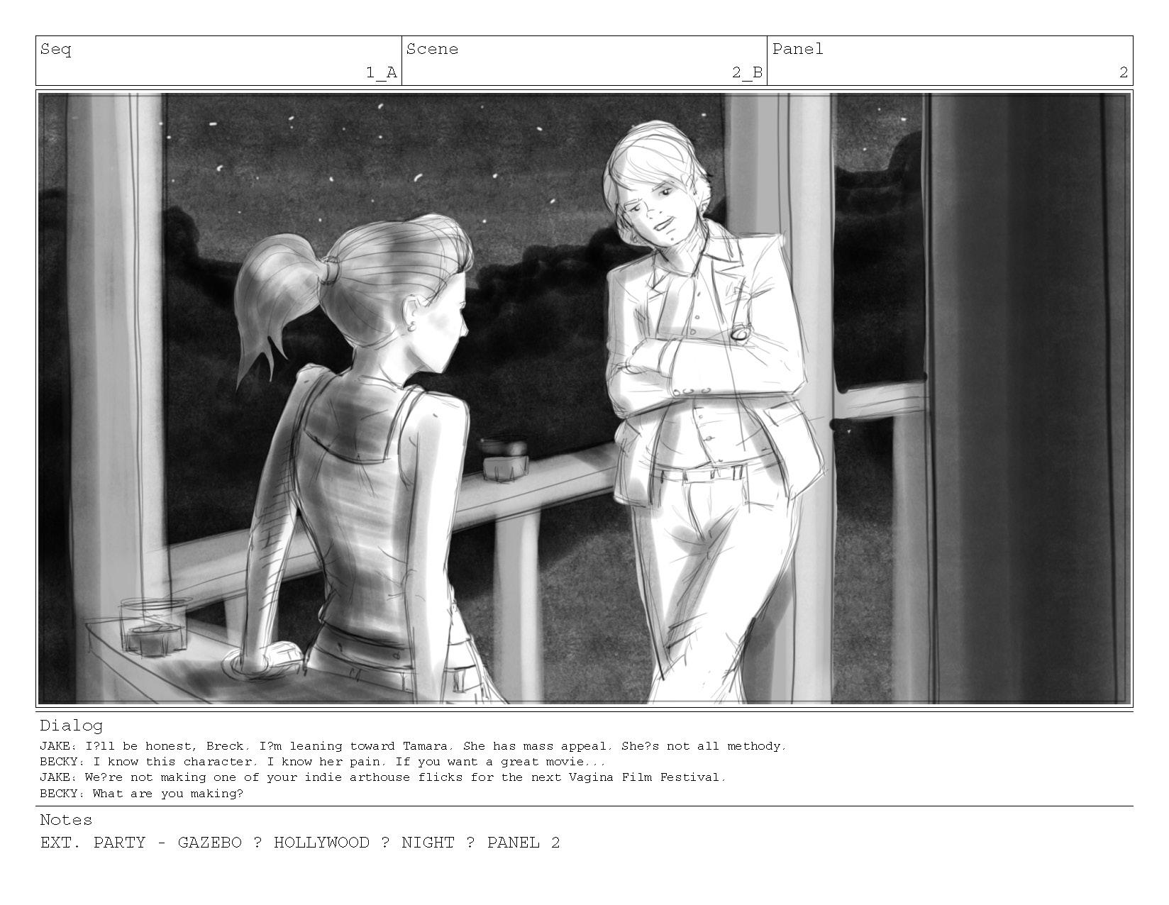 TorturersTruth_SB_Final_Page_13