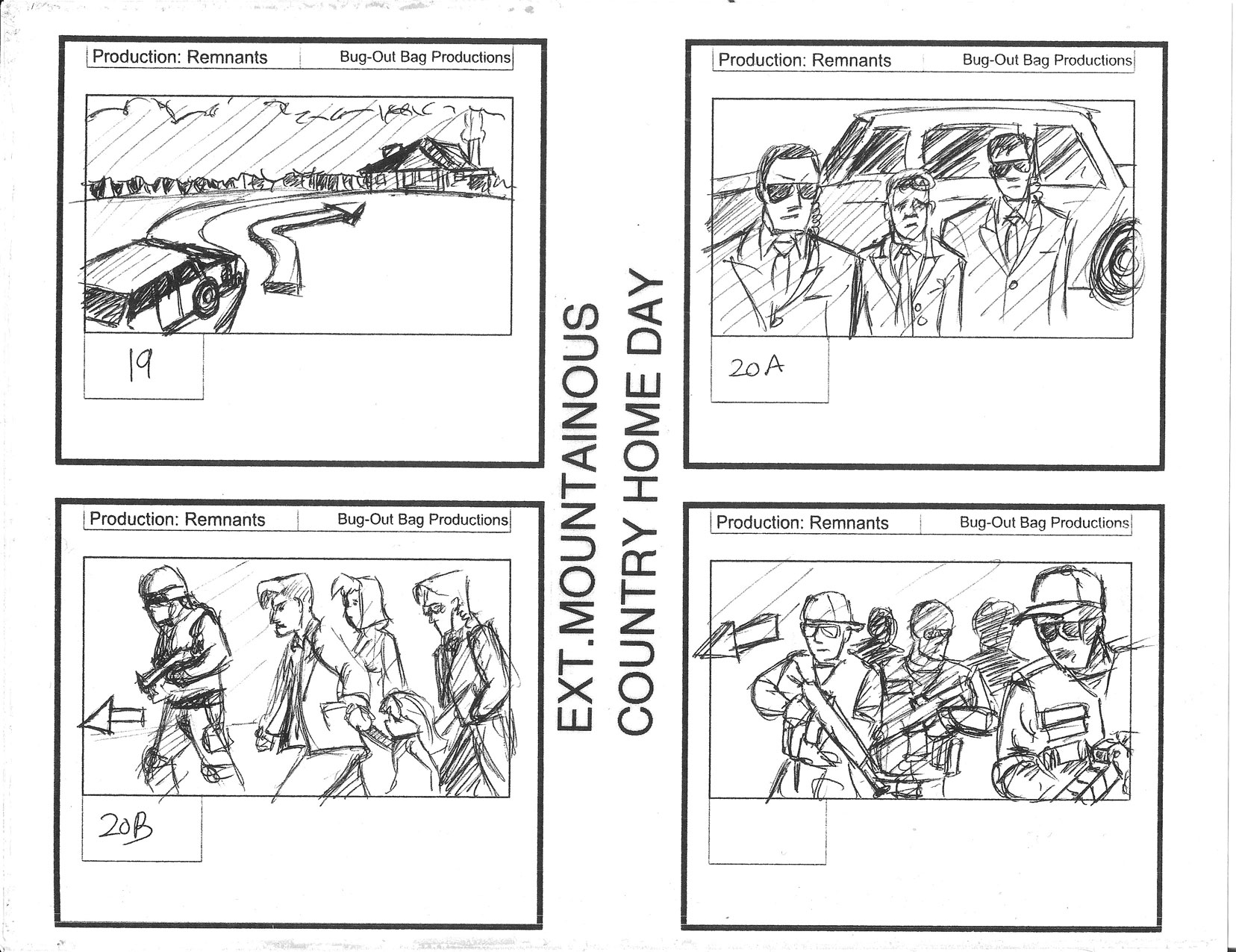 Remnants_storyboards_007.jpg