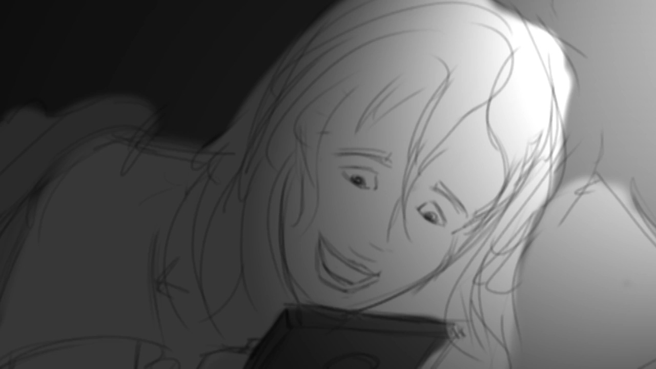 Glide_Together_Apart_Animatic_Breakdown_202.00.jpg