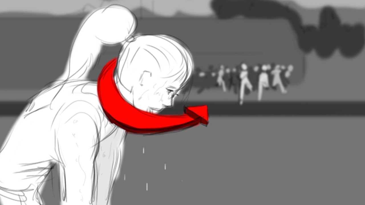 Glide_Together_Apart_Animatic_Breakdown_226.00.jpg