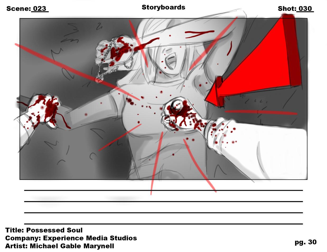 Final.Storyboard.Scene23.030.jpg