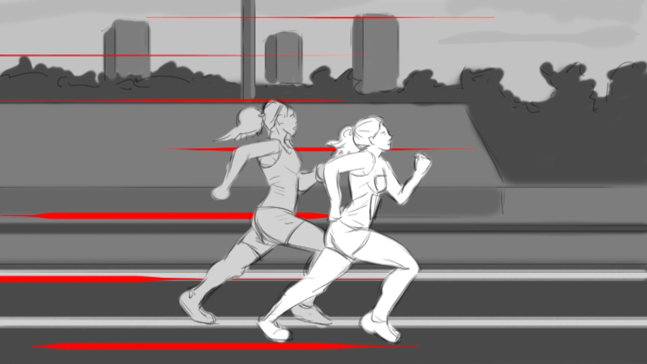 Glide_Together_Apart_Animatic_Breakdown_220.00.jpg
