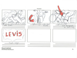 LevisCommercial_CarbonFilms_GableMarynell_pg5.jpeg