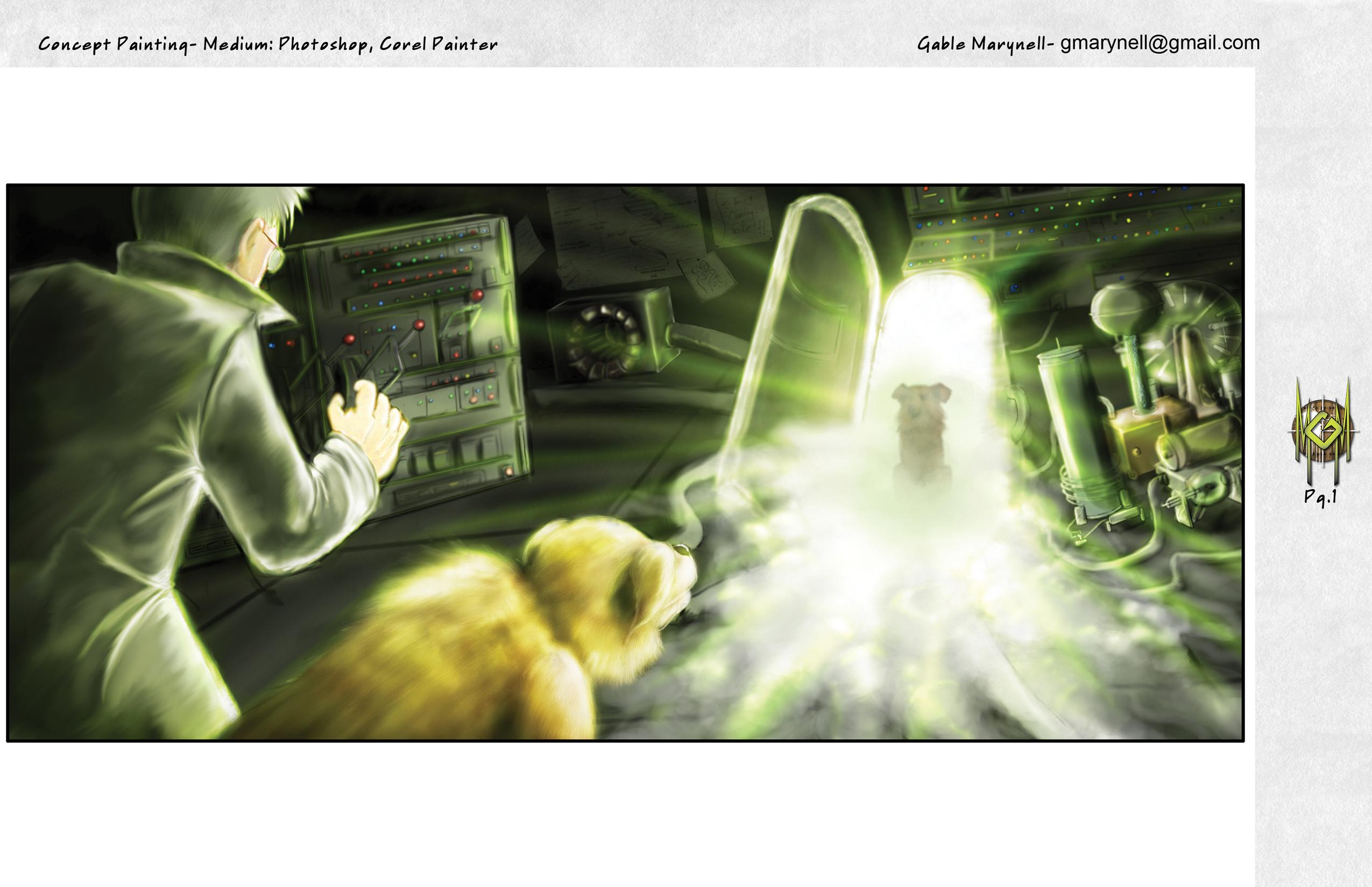 ConceptPainting_pg1.jpg