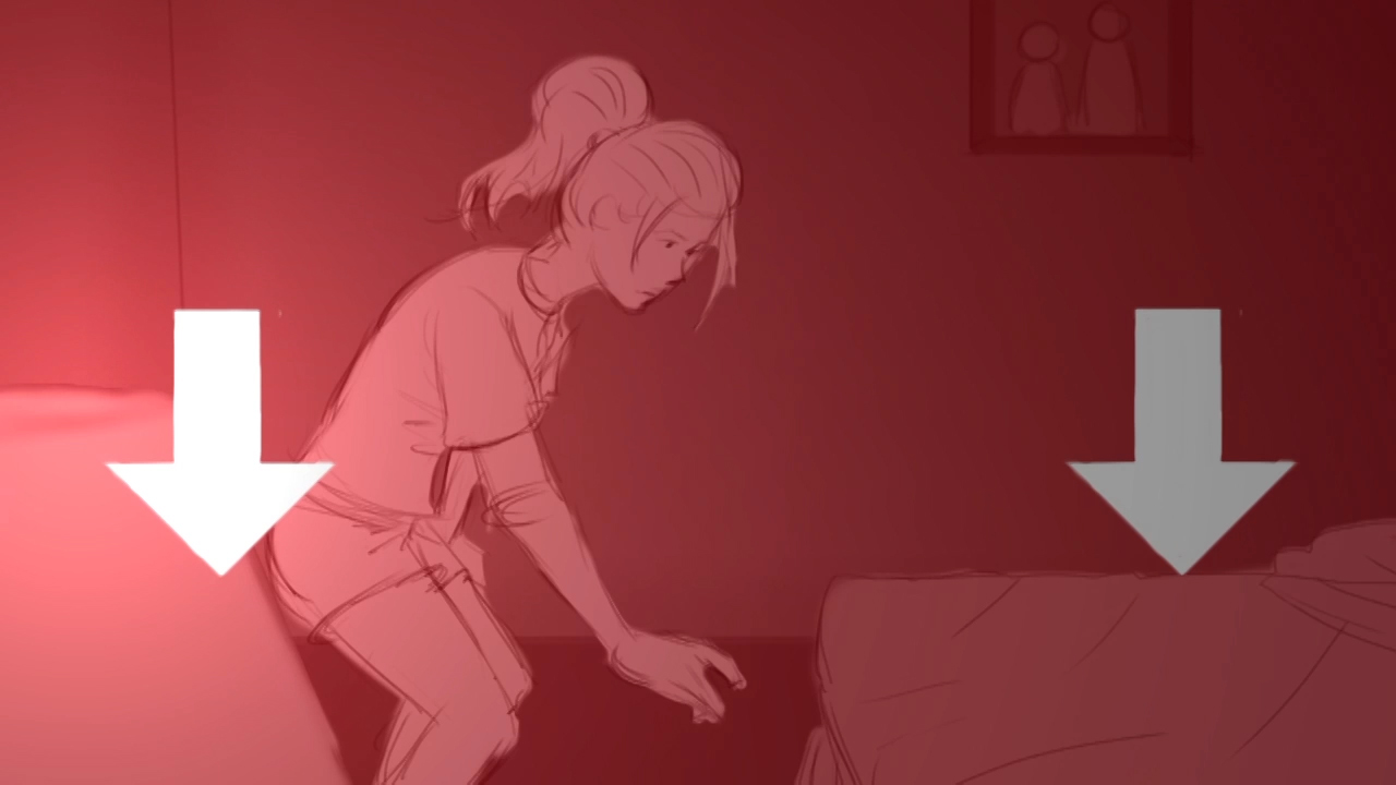 Glide_Together_Apart_Animatic_Breakdown_031.00.jpg