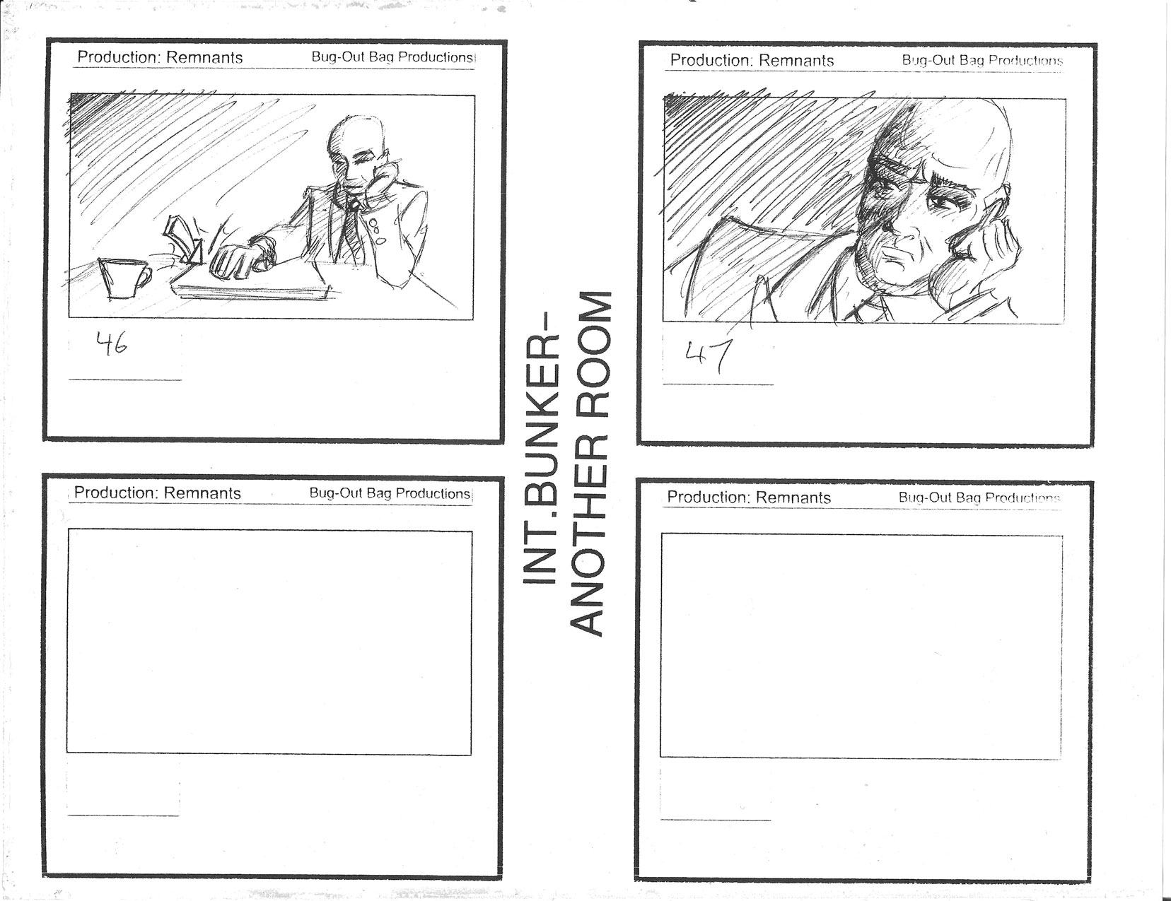 Remnants_storyboards_018.jpg