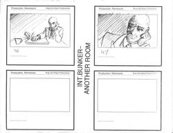 Remnants_storyboards_018.jpg