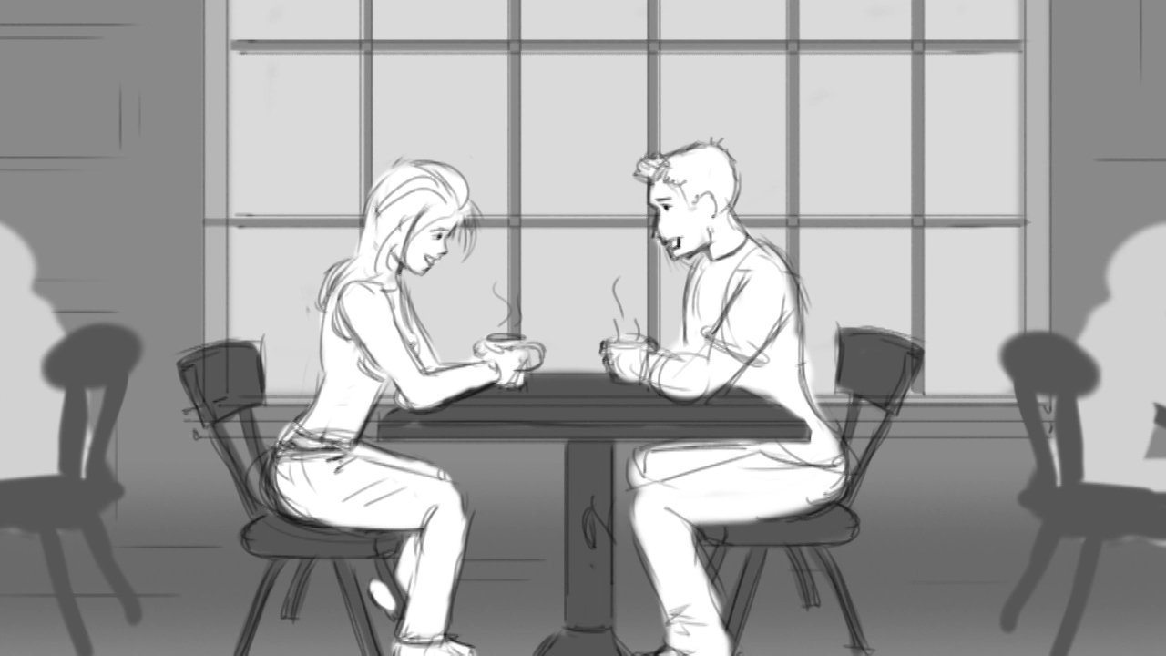 Glide_Together_Apart_Animatic_Breakdown_069.00.jpg