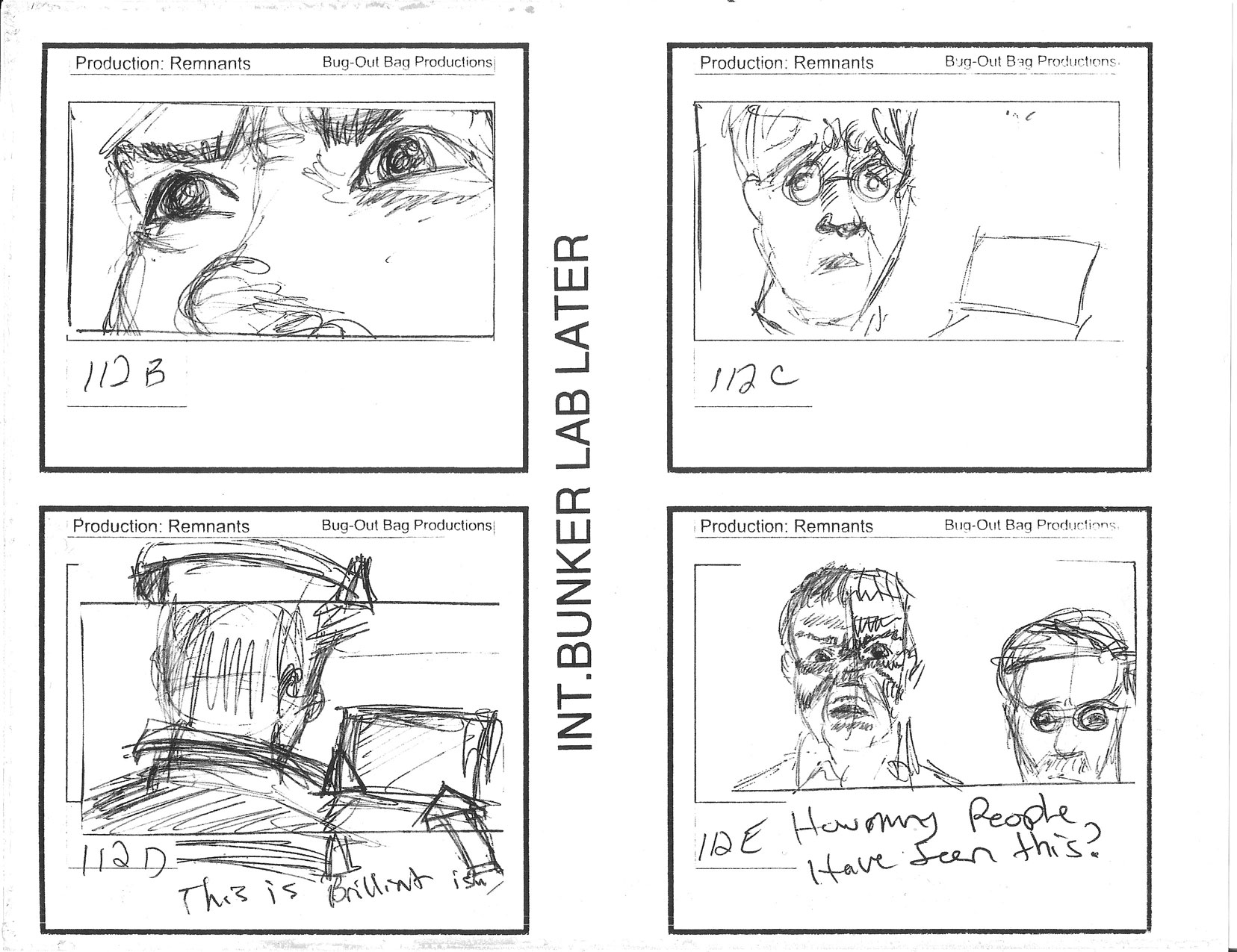 Remnants_storyboards_042.jpg