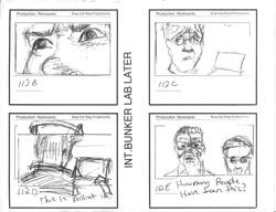 Remnants_storyboards_042.jpg
