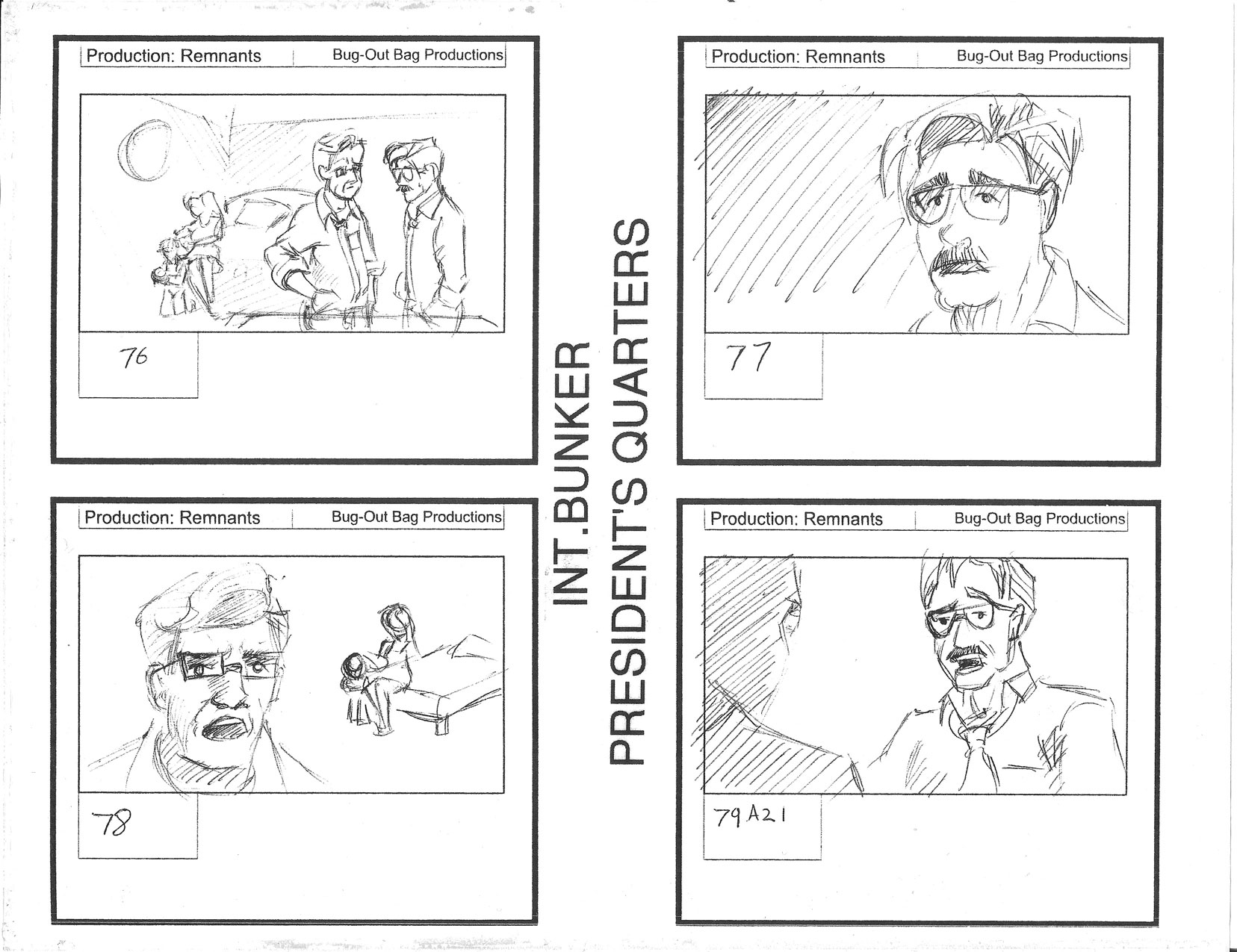 Remnants_storyboards_028.jpg