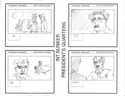 Remnants_storyboards_028.jpg