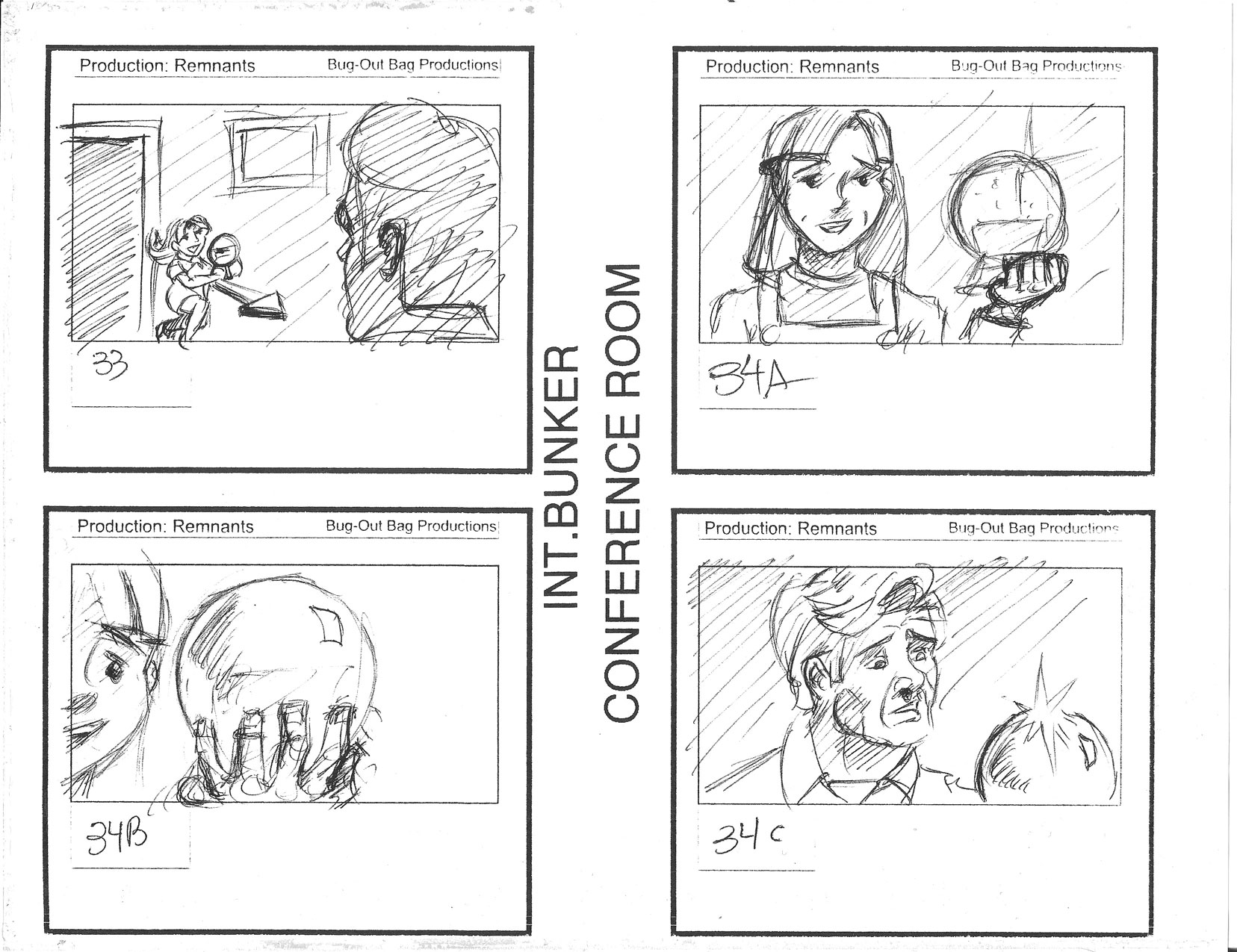 Remnants_storyboards_012.jpg