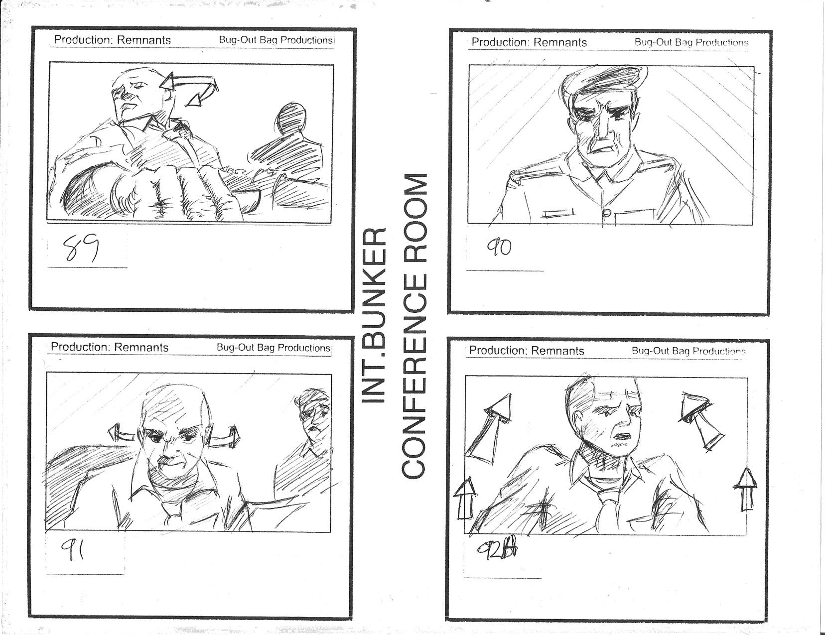 Remnants_storyboards_033.jpg