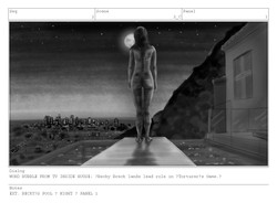 TorturersTruth_SB_Final_Page_17