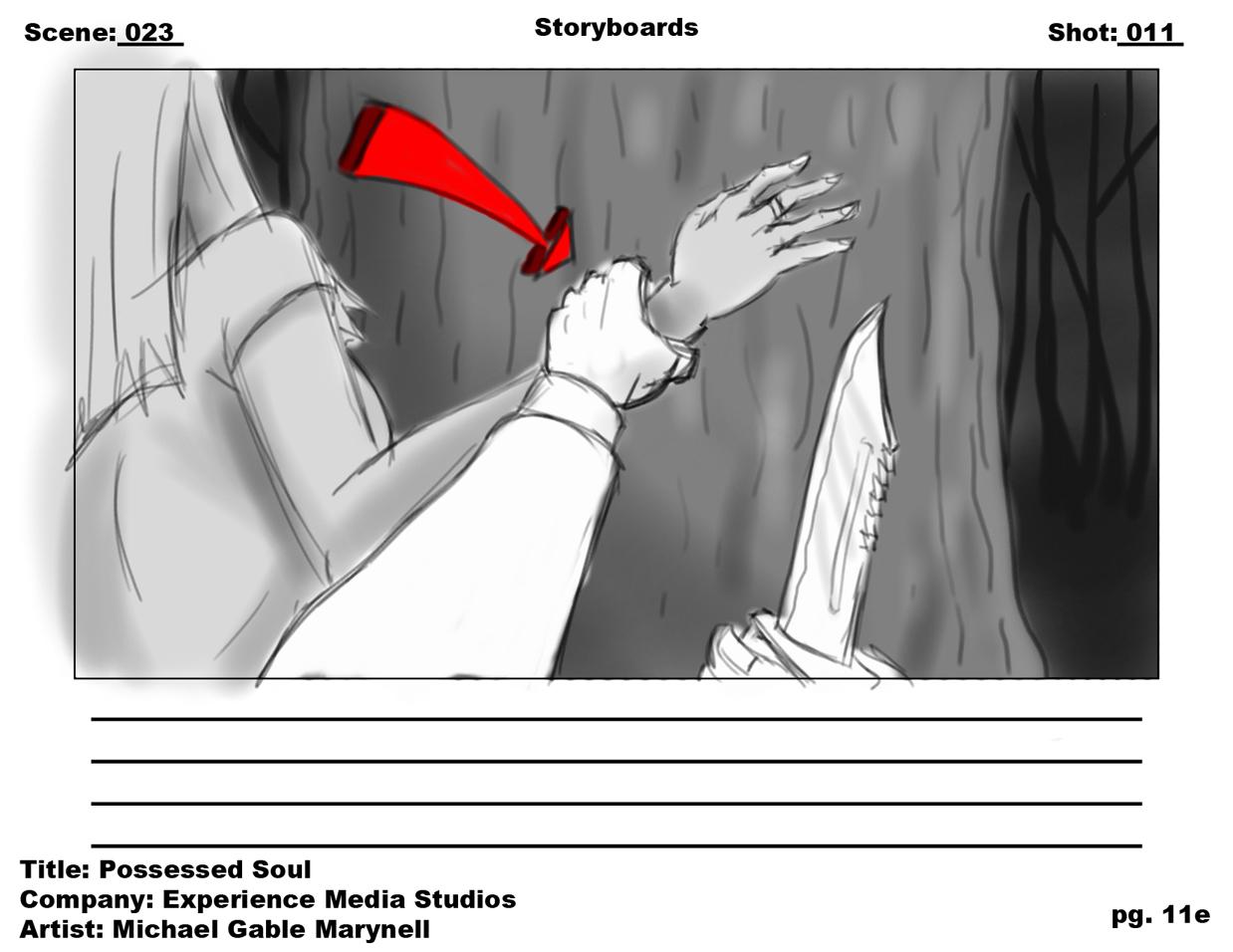 Final.Storyboard.Scene23.011.jpg