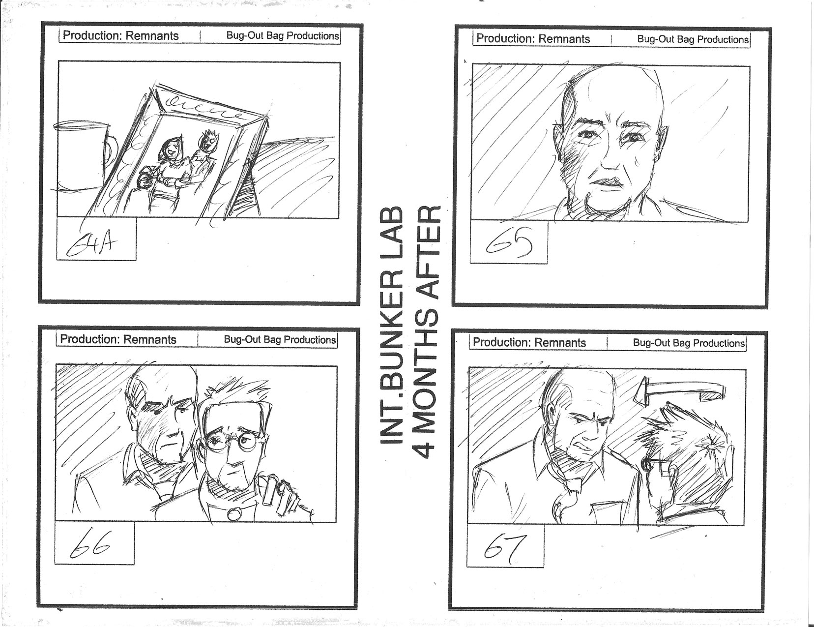 Remnants_storyboards_024.jpg