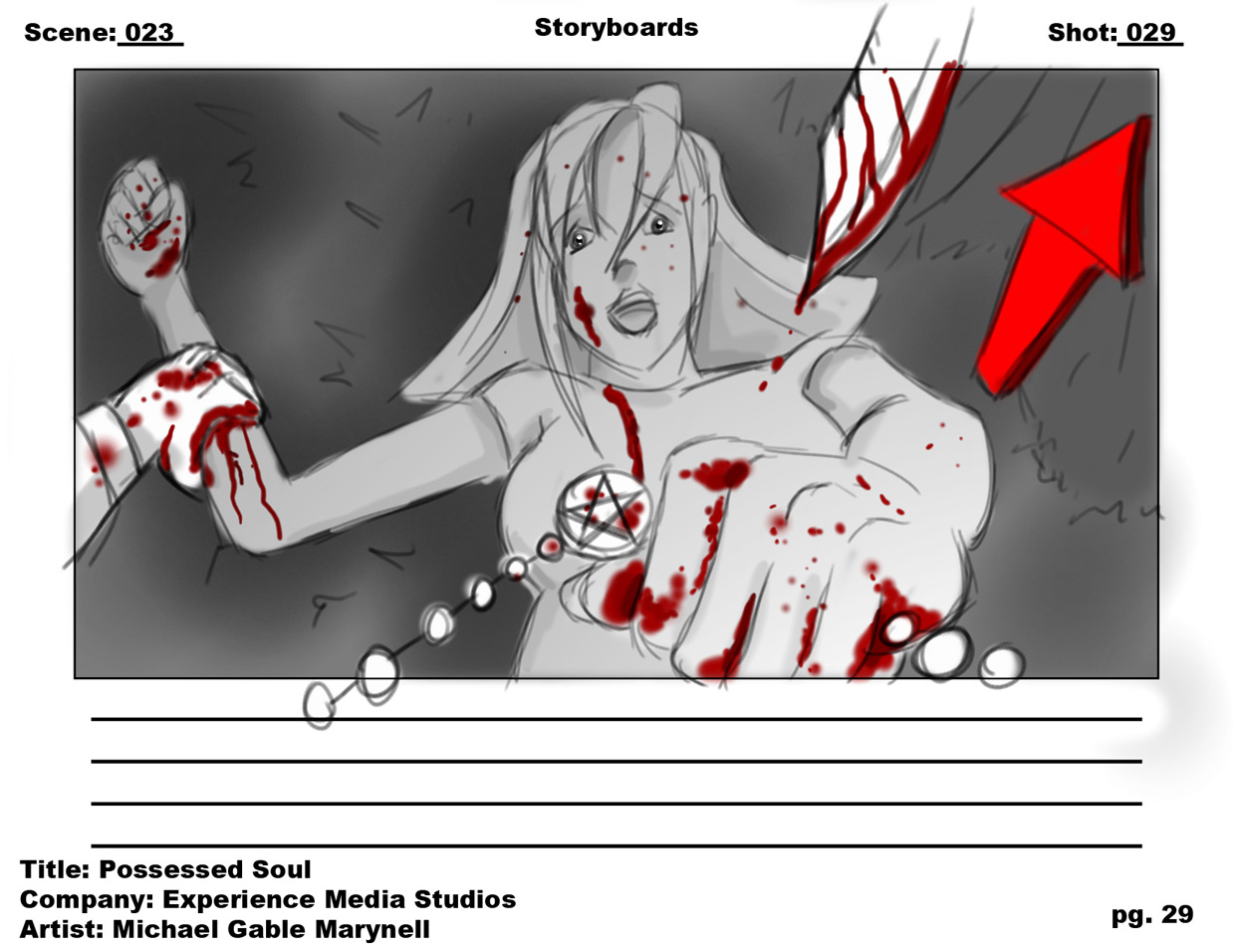 Final.Storyboard.Scene23.029.jpg