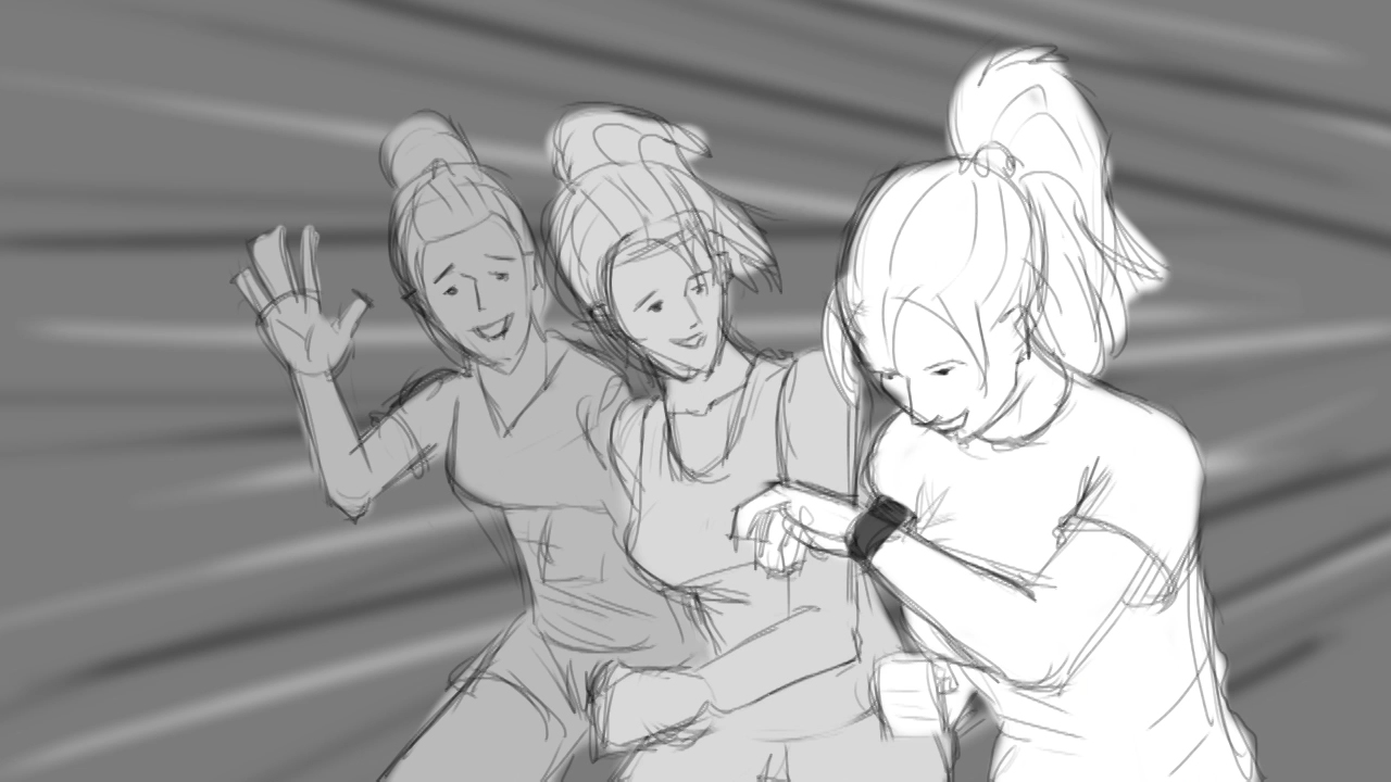 Glide_Together_Apart_Animatic_Breakdown_182.00.jpg