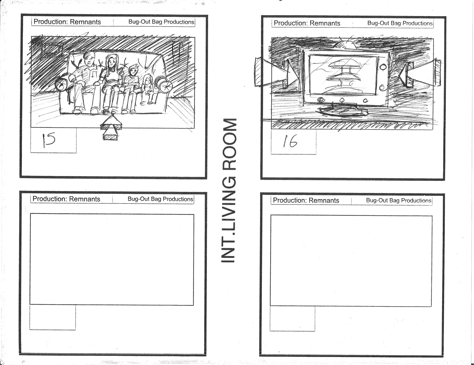 Remnants_storyboards_006.jpg