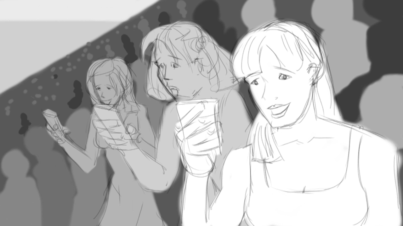 Glide_Together_Apart_Animatic_Breakdown_218.00.jpg